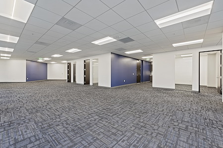 EQ Office | CANVAS - Costa Mesa - 3070 Bristol Suite 560