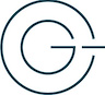 Logo of CommonGrounds Workplace | Downtown Los Angeles