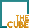 Logo of The Cube