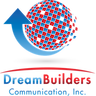 Logo of Dream Builders Communication Inc.