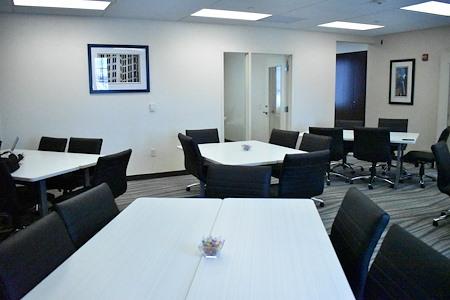 Jeannette Wink - Summit Office
