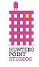 Logo of Hunters Point Studios