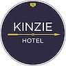 Logo of Kinzie Hotel
