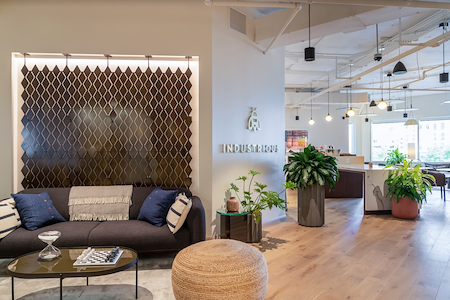Industrious Ballston - Office Space for 12