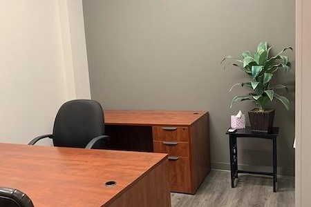 Blue Northern Builders, Inc. - Office 3