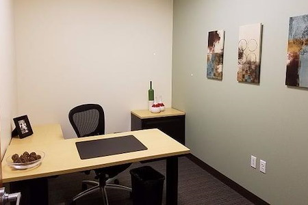 Valley View Executive Suites - Office 33