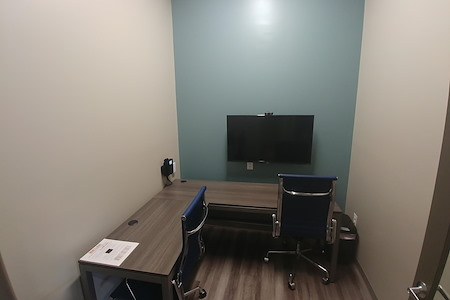 Linthicum Heights Office Space