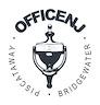 Logo of OfficeNJ - Piscataway
