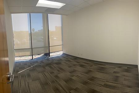 2082 Michelson Business Center - Suite 117