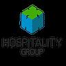 Logo of Hospitality Group Ltd.