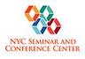 Logo of NYC Seminar & Conference Center