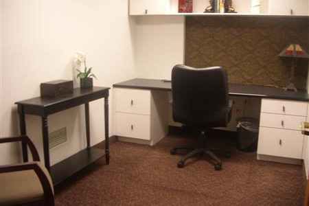 First Choice Executive Suites - Office 103 w/ Covid Special Discounts