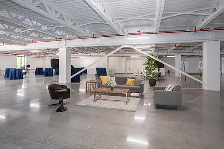 The Swig Company | 444 Castro - Suite 140