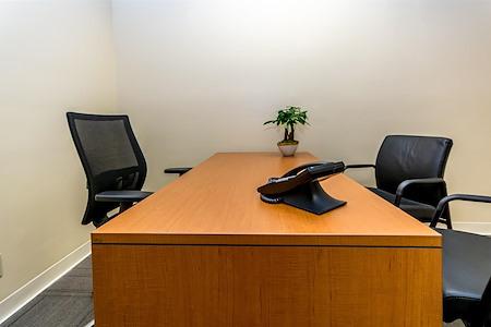 Zen in West Palm Beach - Office 33