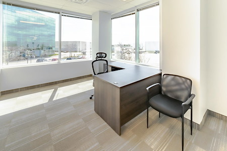 Zemlar Offices- Winston Rd. - Office 24