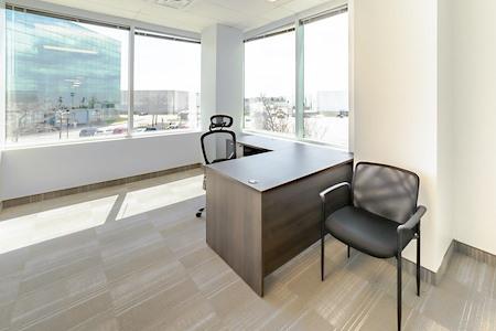 Zemlar Offices- Winston Rd. - Office 18
