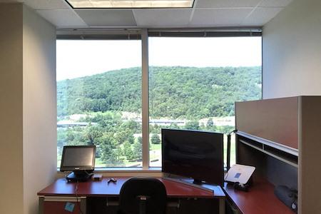 Mahwah Office Space