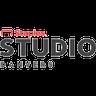 Logo of Staples Studio Danvers