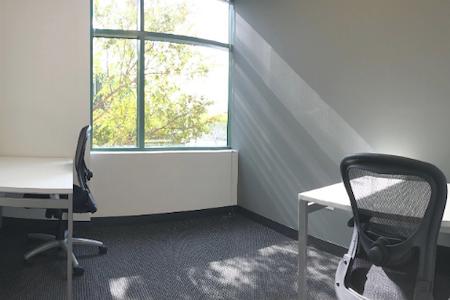 Alameda Office Space