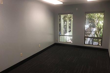 VuPoint Research Southwest Portland - Suite 228