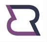 Logo of RISE Collaborative St. Louis