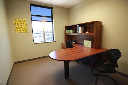 Access Office Business Center - Access Office Business Center