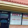 Logo of BMT Insurance