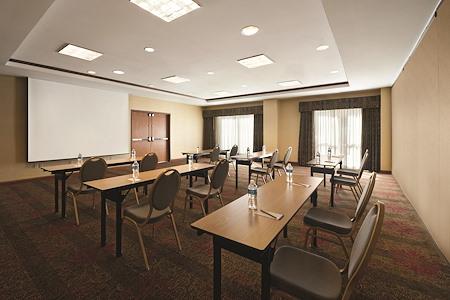 Hilton Garden Inn Houston/The Woodlands - Pines II