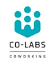 Logo of Co-labs Coworking The Starling Plus