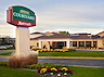 Logo of Courtyard Chicago Arlington Heights/South