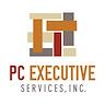 Logo of PC Executive | Union Plaza Business Center