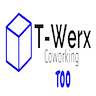 Logo of T-Werx Coworking Too - Dripping Springs