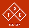 Logo of The Professional Centre