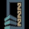 Logo of 222 Wisconsin, LLC