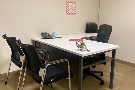 (PHO) Elevate 24 - Affordable Private Includes Internet!
