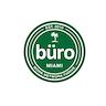 Logo of Büro Coconut Grove