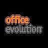 Logo of Office Evolution - Jacksonville Bartram
