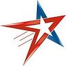 Logo of Veratics, Inc. / GoVets.com