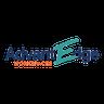 Logo of AdvantEdge Workspaces - Downtown Center