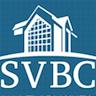 Logo of Silicon Valley Business Center