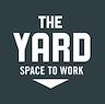 Logo of The Yard: Flatiron South