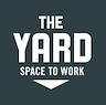 Logo of The Yard: Lower East Side NYC