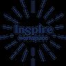 Logo of Inspire Workspace - 7 World Trade Center