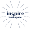 Logo of Inspire Workspace - 4 World Trade Center