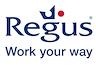 Logo of Regus | Petaluma Marina