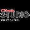 Logo of Staples Studio Brighton