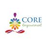 Logo of CORE Empowerment, LLC