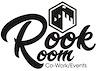 Logo of Avista Products' Rook Room