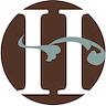 Logo of Hera Hub- DC