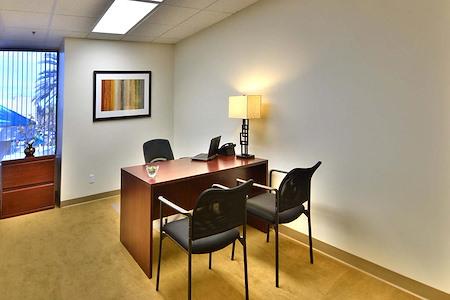 (TEM) Temecula - Exterior Office -154